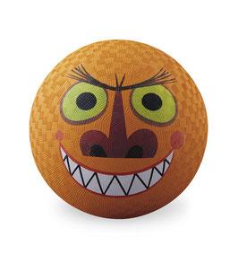 18 cm Monster-  orange
