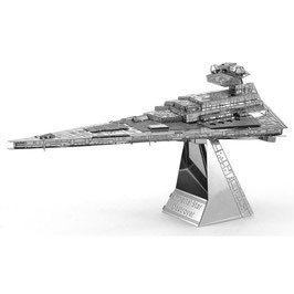 Metal Earth Imperial Star Destroyer
