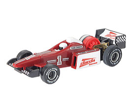 Rennwagen Formula 1