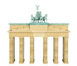 Anker Steine -  Brandenburger Tor