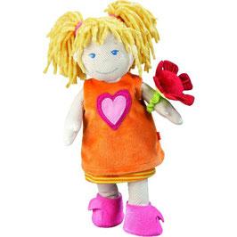 Puppe Nele