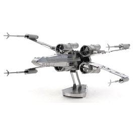 Metal Earth X Wing Starfighter