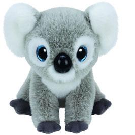 Kookoo Koala - grau 15cm