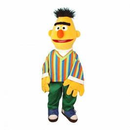 Bert  65cm - Sesame Strasse