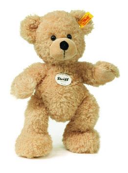 Teddybär - Fynn 40cm beige