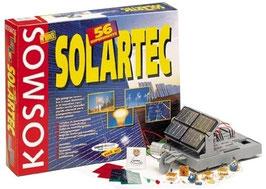 Solartec