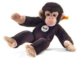Schimpanse Koko - 35cm.