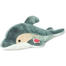 Delphin 45 cm