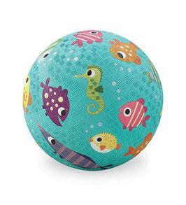 13cm Fisch Playball