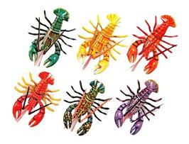 Hummer / Lobster Magnet