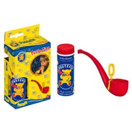 Pustefix Puste-Pipe mit 70 ml