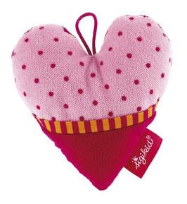 Herz Leonora - Anhänger