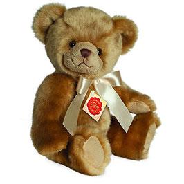 Teddy . sitzend 25cm