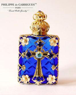 Mini bouteille Parfum /  Huiles essentielles.