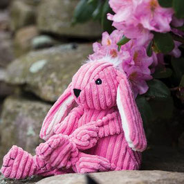 HuggleHounds Woodland Knotties Bunny small