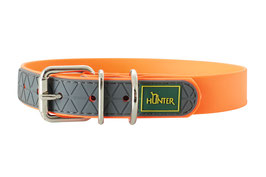 Hunter - Halsband Convenience