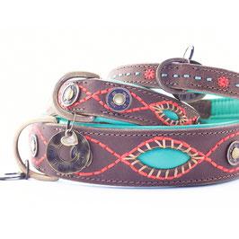 Halsband Joplin