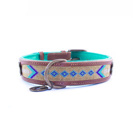 Halsband Indi Moon