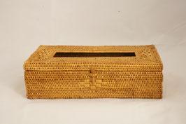 i1 Tissue paper case  (unit1)