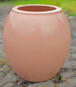 Vase - WM Poleta -  ∅ 10,5 cm  (Öffnung) . H. 16 cm