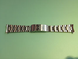 OEM SUBMARINER STAINLESS BAND FOR MODEL 16610
