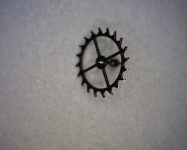 3135-410 Escape Wheel