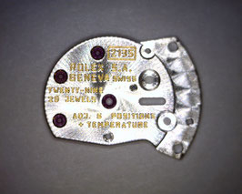 Rolex 2135-140 Automatic Device Bridge