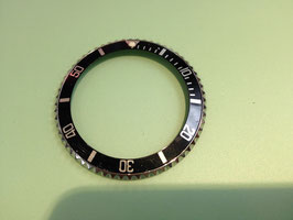 BEZEL RING AND INSERT
