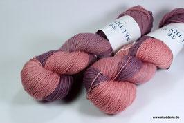 Merino Sockenwolle 18