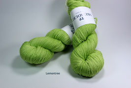 "Pinta 100g ""Lemontree"""