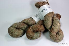 Merino Sockenwolle 07
