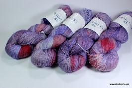Merino Sockenwolle 19