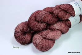 "Merino Single 366 ""Darling"""