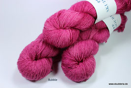 "Merino Single 366 ""Bubble"""