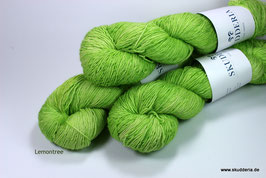 "Merino Single 366 ""Lemontree"""