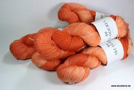 Merino Sockenwolle 11
