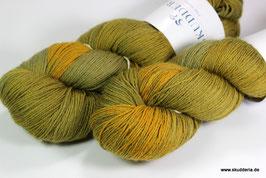 Merino Sockenwolle 32