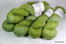 Merino Sockenwolle 40