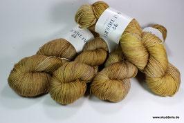 Merino Sockenwolle #6