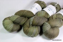 Merino Sockenwolle 33