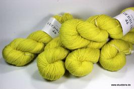 Merino Sockenwolle #1