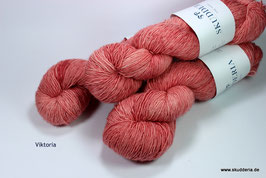 "Merino Single 366 ""Viktoria"""