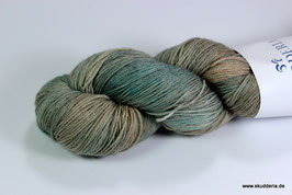 Merino Sockenwolle 38