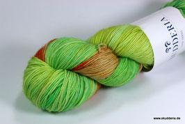 Merino Sockenwolle 0118
