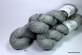 "Merino Single 366 ""Esel"""
