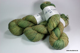 Merino Sockenwolle 09