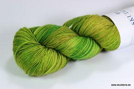 Merino Sockenwolle 39