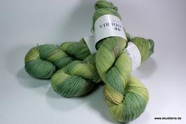 Merino Sockenwolle 10