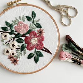Springbroidery Stick Box