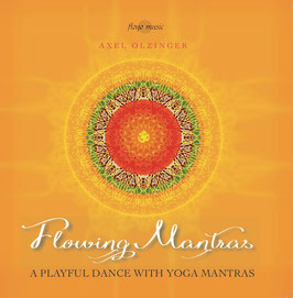 FLOWING MANTRAS